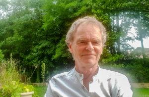 Pascal Lymer - ecrivain porte plumes